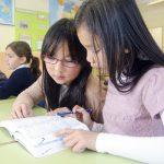 個別指導塾と自立型学習塾の問題点