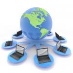 学習塾のインターネット戦略